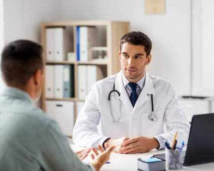 primary care doctor,doctors note,paid sick leave