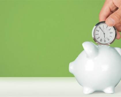 Save Time (and money!) with these HR Tips