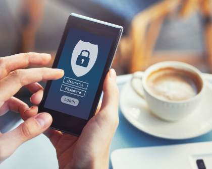 Cyber Security Concerns for Businesses