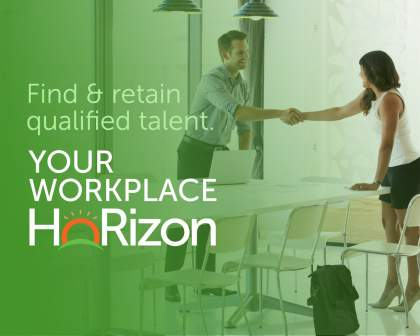 Find and Retain Qualified Talent